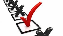 سوالات کنکور بهداشت حرفه ای