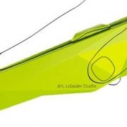 طراحی ابزار دستی