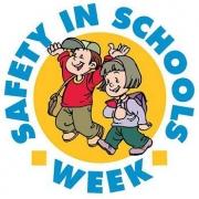 پروژه ایمنی و بهداشت در مدارس
