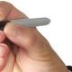چک لیست ایمنی بهداشت حرفه ای