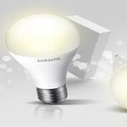 کلیات روشنایی در محیط کار