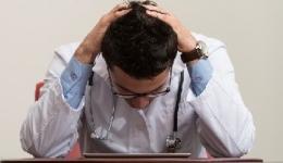 بیماری های ناشی از عوامل روانی