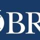 تاریخچه تحقیقات HSE بر مبنای مقاله BRI