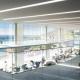 طراحی روشنایی مصنوعی داخلی