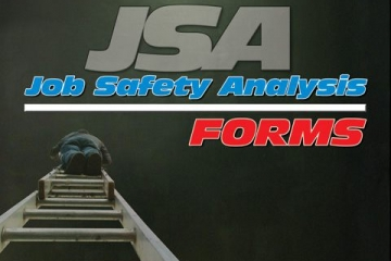 ارزیابی ریسک به روش JSA