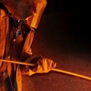 تنش حرارتی در محیط کار