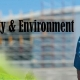 سیستم مدیریت بهداشت, ایمنی و محیط زیست hse ms