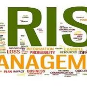 مدیریت ریسک تکنیک ها و راهکارهای عملی