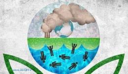 معادل سازی الزامات ایمنی فرایند با قوانین EPA- برنامه مدیریت ریسک