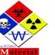 msds فارسی مواد شیمیایی