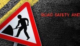 ایمنی جاده و ترافیک