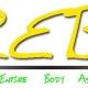 ارزیابی پوسچر به روش REBA