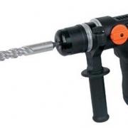 دستورالعمل استفاده از ابزار برقی