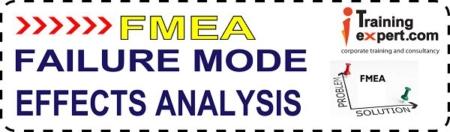 ارزیابی ریسک به روش FMEA