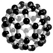 هیدرو کربن ها