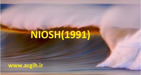 NIOSH