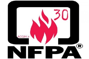 nfpa-30