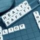 ایمنی و بهداشت در بیمارستان