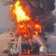 آموزش hse در تجهیزات نفتی و فراساحلی