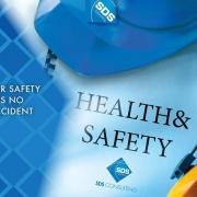 طرح ریزی سیستم مدیریت HSE پیمانکاران