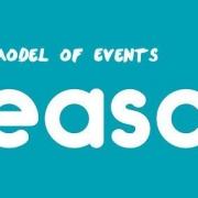 آشنایی با مدل reason در وقوع حوادث