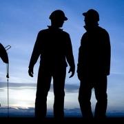 ارتباط بین مدیریت کیفیت جامع و ایمنی