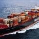 ایمنی و بهداشت در صنعت کشتی سازی