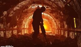 مجوز حفاری و گودبرداری (Excavation Permit)