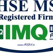 تشریح الزامات، مستندسازی و ممیزی داخلی سیستم مدیریت hse