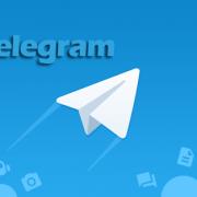 کانال های تلگرامی ایمنی و بهداشت حرفه ای