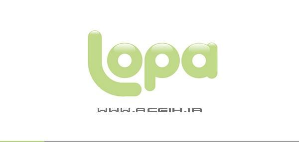 و تحلیل لایه محافظ LOPA