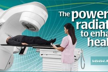 حفاظت کارکنان و بیماران در مراکز پرتو تشخیصی