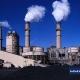 سیستم های کنترل آلاینده ها
