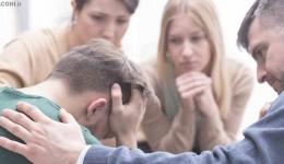 مدیریت بحران در شرایط اضطراری