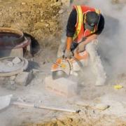 ارزیابی ریسک آلاینده های هوا در محیط کار
