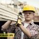ارگونومی در کارگران ساختمانی