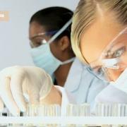 تصفیه شیمیایی گازها