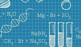 شیمی بهداشت حرفه ای