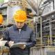 ارزیابی پیامد در صنایع فرایندی