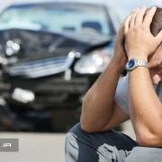 ایمنی خودرو - ایمنی اتومبیل