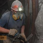 ایمنی در معدن رو باز و زیرزمینی