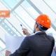 روند مدیریت خطرها و اثرات آن (HEMP)