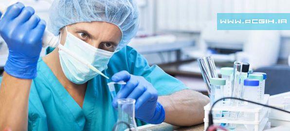 کاربرد مدیریت ریسک در پزشکی