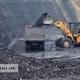 ایمنی معادن زغال سنگ