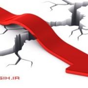 سناریو و مدیریت بحران