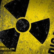 uranium-سم شناسی اورانیوم