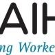 ارزیابی ریسک به روش AIHA