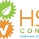 دانلود جزوه آموزش HSE