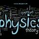 فیزیک بهداشت حرفه ای