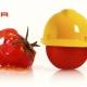 مدیریت ایمنی Safety Management